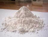 Dioxyde het van uitstekende kwaliteit van het Titanium van Anatase/van het Rutiel TiO2