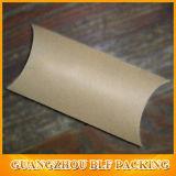 Rectángulo de empaquetado de papel de la empanada de Apple