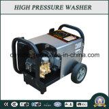 150bar 15L/Min 가벼운 의무 압력 세탁기술자 (HPW-1205)