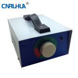 Purificador de ar comercial / médico, limpador eletrônico de ar