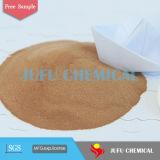 Natriumnaphthalin-Formaldehydsnf--ein/Poly-Naphthalin-Sulfonat-konkretes Beimischung Superplasticizer Kleber-Dispersionsmittel