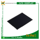 Handy Part für iPad 2 Tablet LCD mit Touch Digitizer Assembly