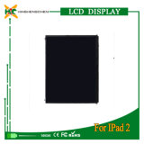 Mobiele Phone Part voor iPad 2 Tablet LCD met Touch Digitizer Assembly