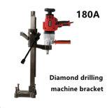 Machine van de Airconditioning van de Boor van het Water van de Boor van het Water van de diamant de Handbediende
