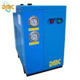 3m3 do compressor de ar com secador de refrigeração
