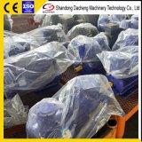 Dsr350g heiße verkaufendrei - Vorsprung-positiver Verdränger wurzelt Gebläse-Belüftungsanlage
