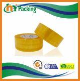 BOPP 접착성 포장 밀봉 테이프