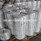 Roving Direct de fils de fibre de verre Zlrc
