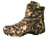 نمو تمويه تصميم يمهّد كاحل خارجيّة جيش أحذية رجال 20200-2