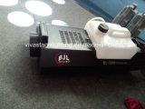 스테이지 장비 3000W DMX 포그 머신