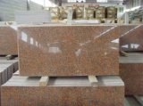 G562 Granite cinese Stones per Stair/Flooring/Countertop