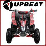 Optimista 49cc ATV 49cc Quad para niños barato para la venta