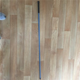 GRP FRPのガラス繊維の杖