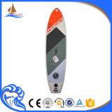 Sup-Vorstand-Fastfood- Paddel-aufblasbares Surfbrett für Wasser-Sport