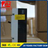Corta-circuitos moldeados 225A RCCB MCCB MCB del caso de la buena calidad