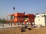 Prefab коттедж праздника контейнером для перевозок