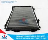 Использование Effecient Такома 1995-2004 Car сердечник радиатора с топливного бака