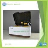 Klinisches populäres volles automatisches medizinisches Biochemie-Analysegerät (YJ-160)