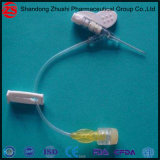 De Veiligheid 18g Y Type I.V. Catheter I.V. Cannula I.V. van China