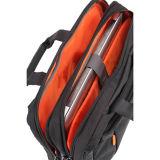 Klassischer wasserdichter Handtaschen-Schulter-Beutel-Laptop-Beutel (FRT3-118)