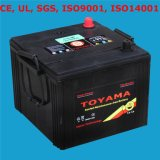 Автомобили Battery Vehicle Battery Car Batteries Cheap 12V 135ah