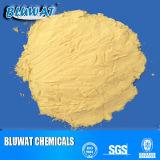 Sulfate ferrique Ferix-3 pour traitement de l'eau
