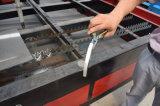 Berufslieferanten-Plasma-Ausschnitt CNC-Maschine