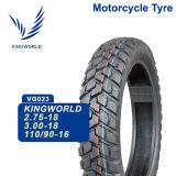 Zeitlimit-Motorrad-Rückseiten-Reifen 110/90-16