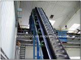 De hete Transportband Van uitstekende kwaliteit van de Riem van de Zijwand van de Verkoop met Grote Graad