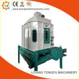 Hotsale木そして飼料の餌のクーラー機械