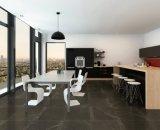 800*800 mm完全なボディ大理石の磁器の床タイルZmt88171新しいデザイン