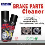 Hohes leistungsfähiges Bremssystem-Reinigungsmittel, Auto-Bremsen-Reinigungsmittel-Hersteller