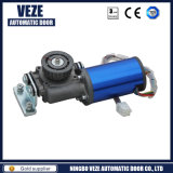 Motor automático de vidro da porta (VZ-125A)