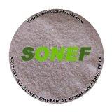 Смесь NPK 17-17-17 изготовления удобрения Wsf 100% водорастворимая