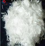 6мм конкретные ткань из микроволокна