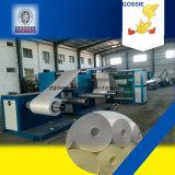 Folha de EPS Kt máquina de fazer da placa de linha de produção