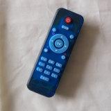 Telecomando di telecomando TV di IR