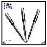 도매 가죽 볼펜 상한 문구용품 금속 펜