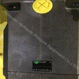 Pompa di flusso assiale idraulica fissa di Rexroth A4fo250 di spostamento