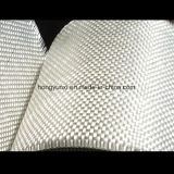 Prodotti nomadi intessuti fibra di vetro per l'applicazione di produzione di FRP