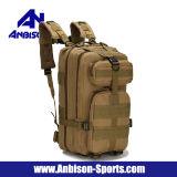 30L militari dell'esercito americano 3p combattono il più bene lo zaino - versione poco costosa