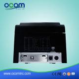 Ocpp-762 76mm Mobile Punktematrix-Empfangs-Drucker für Lotterie