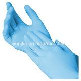 Дешевые высокое качество одноразовые резиновые/Латексные перчатки руки исследования