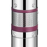 高品質の高圧試錐孔住宅水Booserポンプ
