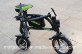 Populaire Nouveau Smart Mini vélo électrique pour prix d'usine