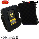 Dosimetro elettronico Pocket personale mobile del rivelatore del tester del video di radiazione Nt6108