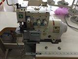 Usados Yamato Overlock Zigzag costura costura de la máquina de coser (AZ8480-04DF)