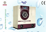 Machine industrielle de nettoyage à sec de pétrole à vendre