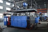 Agua PEHD barril, el tambor, Jerry puede hacer de moldeo por soplado y máquina de moldeo
