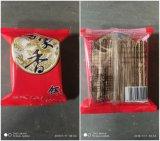 자동적인 박판으로 만들어진 과자 굽는 시트 포장 기계